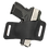 Thumbnail: Versacarry Protector (OWB) Holster