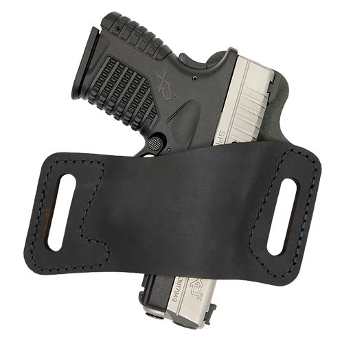 Versacarry Protector (OWB) Holster