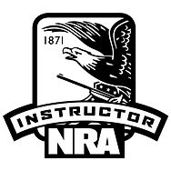 Big Dave NRA Certified Instructor