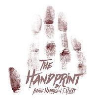 thehandprint-2.jpg