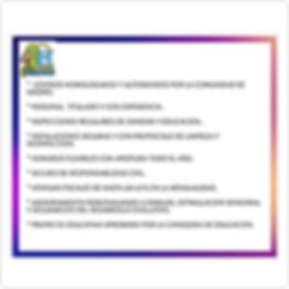 IMG-20200521-WA0138.jpg