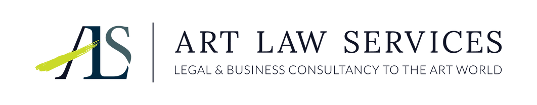 141027-artlawservices-logo-RGB.png