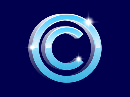 Copyright Law changes in the Netherlands