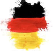 The German Cultural Property Protection Act of 2016