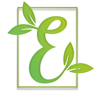 e leaf logo green.png