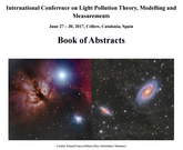 The abstract booklet is now available!