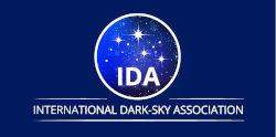 IDA_logo.jpg