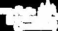 PhillyALC_Logo_Full_White_2019_edited.pn