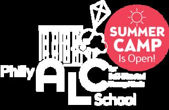 PhillyALCSchool_Logo_SummerCamp-17.png