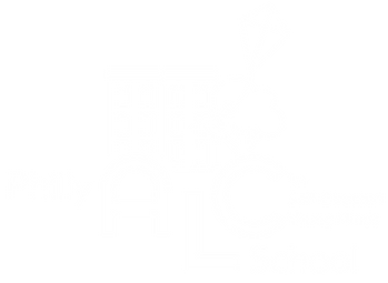 PhillyALC_School_Logo_Full_White_2019.pn