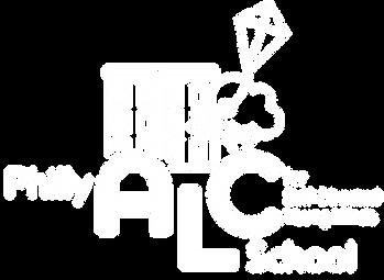 PhillyALC_School_Logo_Full_White_2019.pn