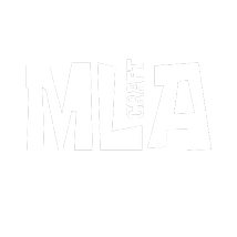 MLA__1_-removebg-preview.png