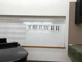 Music Theory Lessons in Stone Oak San Antonio