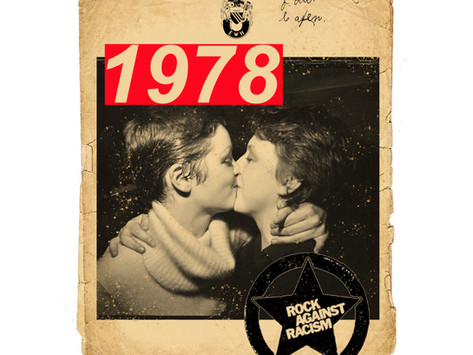 1978 Eh, What Happened?