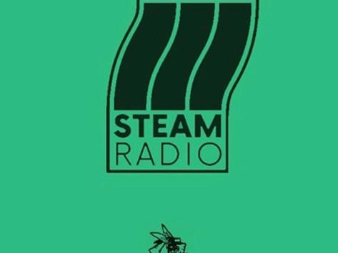 STEAM Radio
