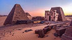 Sudan-e1555938324206-2500x1406.jpg