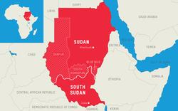 Sudan-Darfur-South-Sudan-map-Oxfam-Ameri