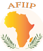 new africa ready pho copy.png
