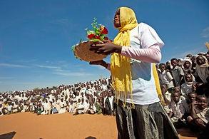 young-woman-north-darfur-sudan-participa