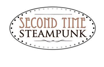 steampunk logo.jpg