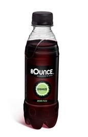Bounce Small Jeera_Fin.jpg