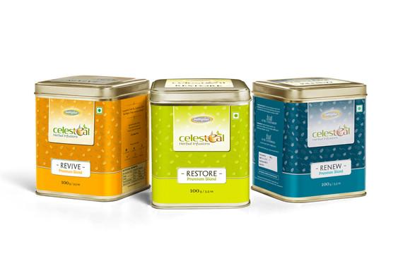 Premium Tea Group_OS.jpg