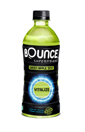 Bounce Green Front.jpg