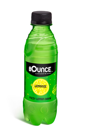 Bounce Small Lemon_Fin.jpg
