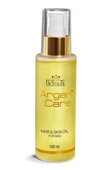 Hair And Skin Oil Men_OS.jpg