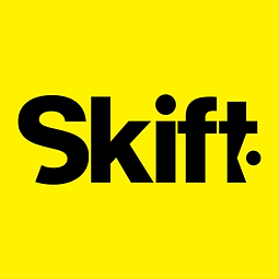 cropped-logo-square-yellow.png