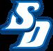 1200px-San_Diego_Toreros_logo.svg.png