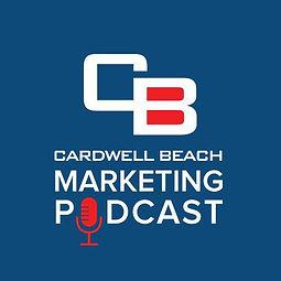 cardwell-beach-marketing-podcast-cardwel
