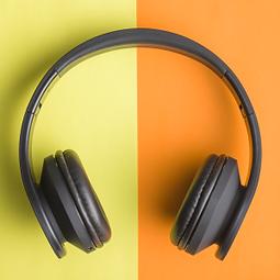 headphones_300x300.png
