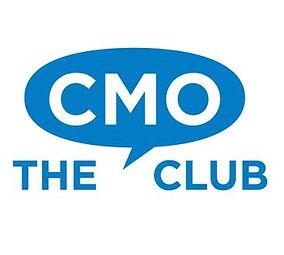 cmo-club2_edited.jpg