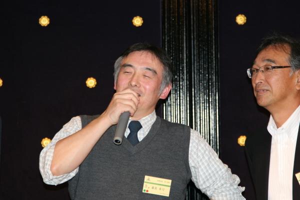2012年1次会210