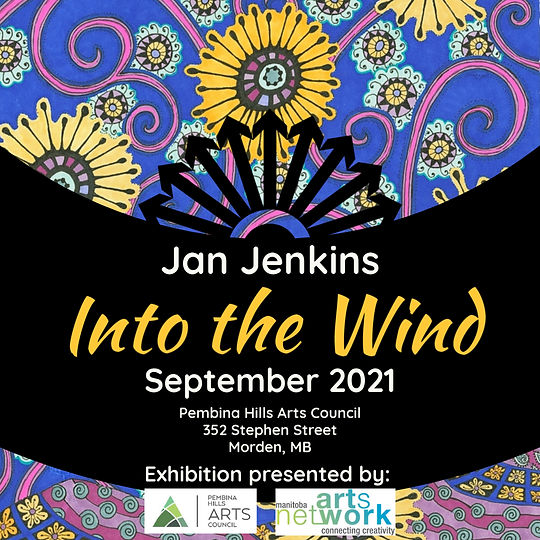 Into the Wind Exhibition promo.jpg