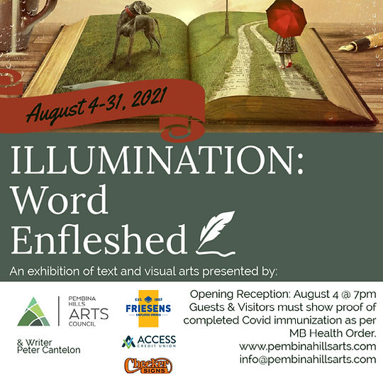 Illumination poster with sponsors.jpg
