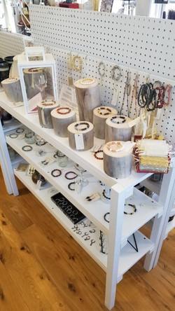 Electric Essence Jewelery