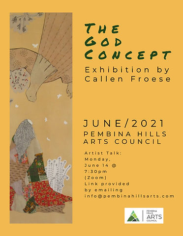 The God Concept Exhibition poster 2.jpg
