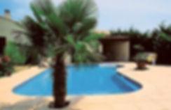 piscine acier beton en kit
