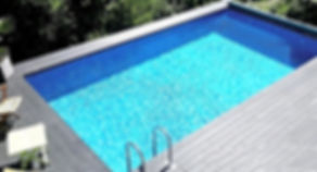 piscines acier beton en kit