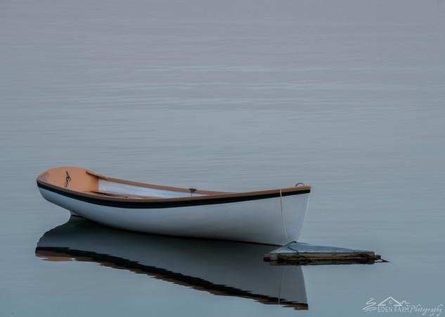 lone boat.jpg