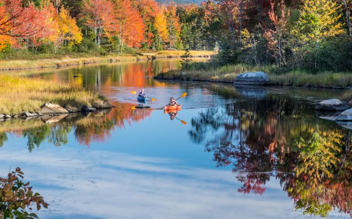 afternoon paddle-.jpg