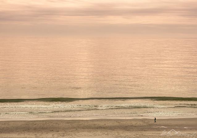 atlantic dawn.jpg