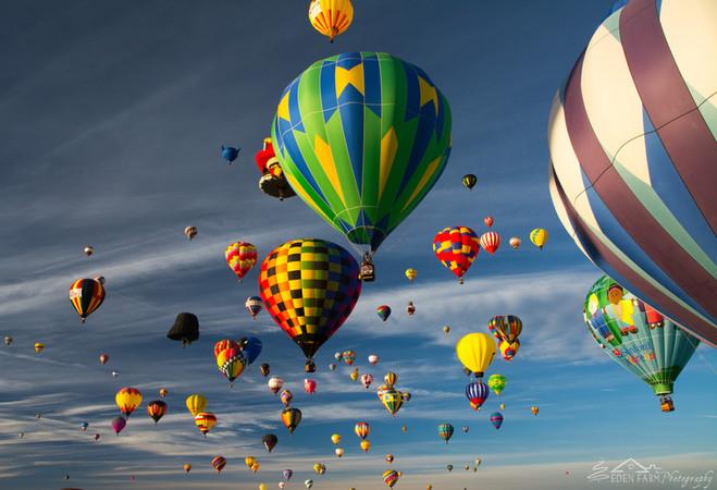albuquerque baloons-.jpg