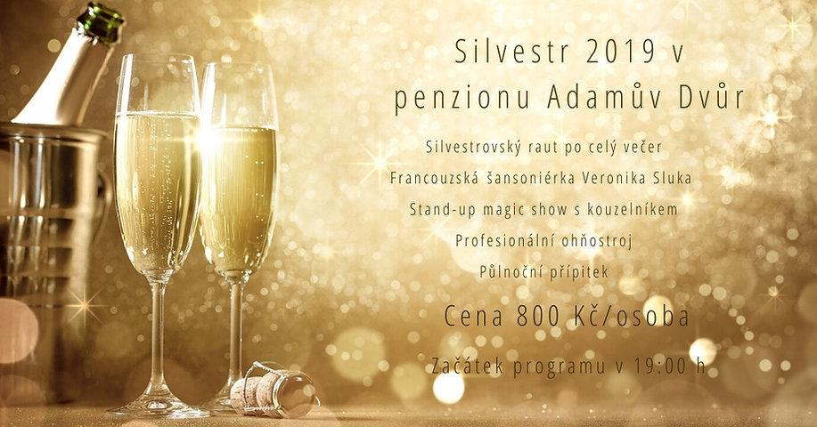 Silvestr_2019_v_penzionu_Adamův_Dvůr.jpg
