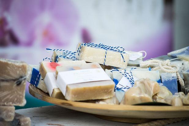 soap-1209344_1920.jpg