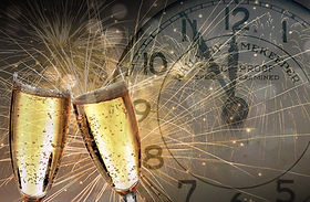 new-years-eve-3891889_1280.jpg