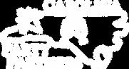 Logo-NoTag-White-NOBG.png
