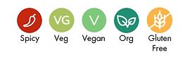 icons_menu_labels.png